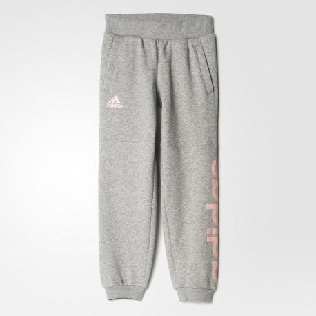 Pantalon Adidas Linear Sweat Junior BP9351