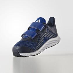 Zapatillas Adidas FortaRun CF I B9460