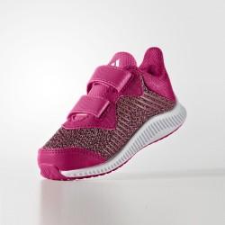 Zapatillas Adidas FortaRun CF I B9461