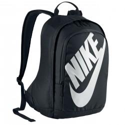 Mochila Nike Hayward Futura M 2.0 BA5134 001
