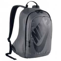 Mochila Nike Hayward Futura M 2.0 BA5134 021
