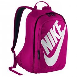 Mochila Nike Hayward Futura M 2.0 BA5134 661