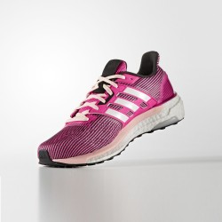 Zapatillas Adidas Supernova Woman BB3470