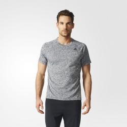 Camiseta Adidas D2M HT BK0933