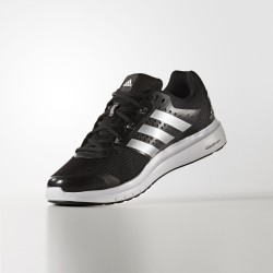 Zapatillas Adidas Duramo 7 BA7384