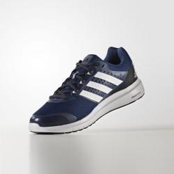 Zapatillas Adidas Duramo 7 BA7386
