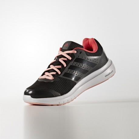 Zapatillas Adidas Duramo 7 Woman BA7389