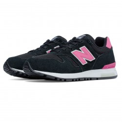Zapatillas New Balance WL430 PG