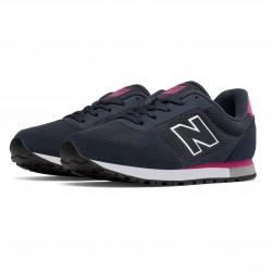Zapatillas New Balance KL430 NBY
