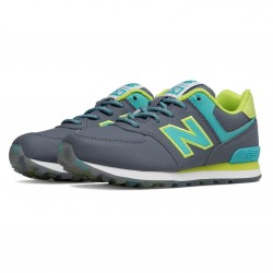 Zapatillas New Balance KL574 Z5Y