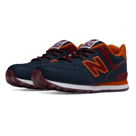 Zapatillas New Balance KL574 Z6Y