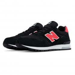 Zapatillas New Balance ML565 WN
