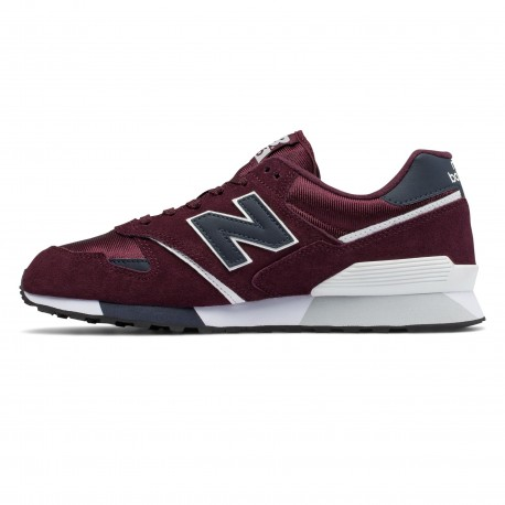 New Balance U446 zapatillas