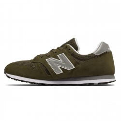 Zapatillas New Balance ML373 OLV