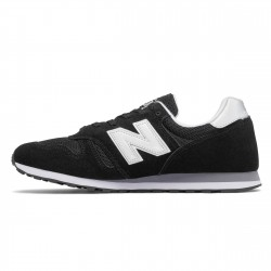 Zapatillas New Balance ML373 GRE