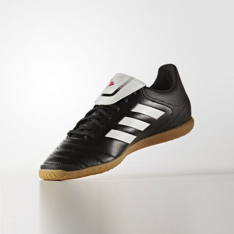 zapatillas futbol adidas copa