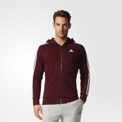 Chaqueta Adidas Essentials 3 Bandas B47374