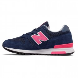 Zapatillas New Balance WL565 NPW