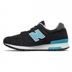 Zapatillas New Balance WL565 KTW