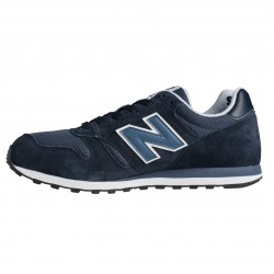 Zapatillas New Balance ML373 MMB