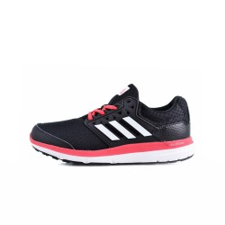 Zapatillas Adidas Galaxy 3 Woman S81031