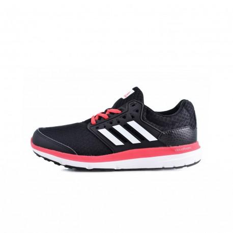 Zapatillas Adidas Galaxy 3 Woman S81031