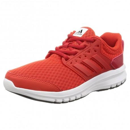 Zapatillas Adidas Galaxy 3 Kids BB3014