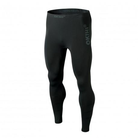 Pantalón Térmico Okihi Hombre Thermal Legging 2210042