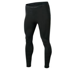 Malla Térmica Okihi Hombre Thermal Legging 2210042