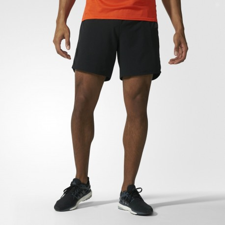 "Pantalon Corto Adidas RS 7"" BJ9339"