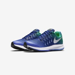 Zapatillas Nike Air Zoom Pegasus 33 GS 834316 403