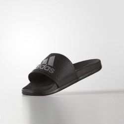 Sandalias Adidas Adilette Cloudfoam Plus S79352