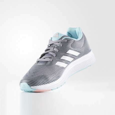 Zapatillas Adidas Mana Bounce 2.0 Junior BB7104
