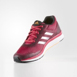 Zapatillas Adidas Mana Bounce Woman B39024