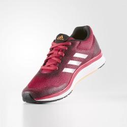 Zapatillas Adidas Mana Bounce Woman B39024