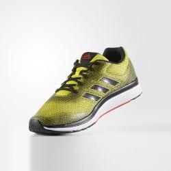 Zapatillas Adidas Mana Bounce B39022