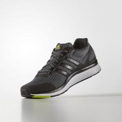 Zapatillas Adidas Mana Bounce AF4110