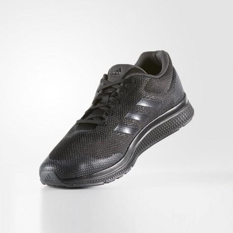 Zapatillas Adidas Mana Bounce B39021