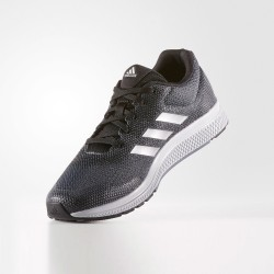 Zapatillas Adidas Mana Bounce Woman B39026