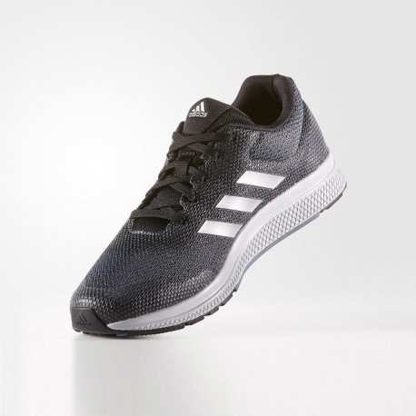 Zapatillas Adidas Mana Bounce Woman B39026