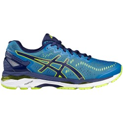 Zapatillas Asics Gel-Kayano 23 T646N 4907