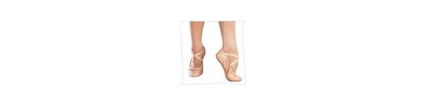 Danza-Ballet
