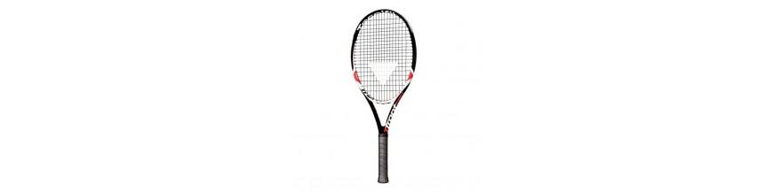 Tenis / Frontenis