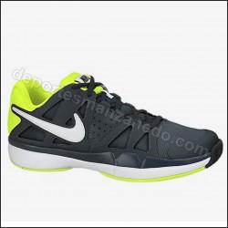 Zapatillas Nike AIR VAPOR Advantage 599359 017