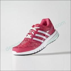 Zapatillas Adidas Durama W AQ5113