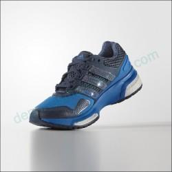 Zapatillas Fútbol Sala Adidas ACE 16.4 TF  Junior AF5079