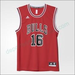 Camiseta Adidas Golden State Warriors A21104