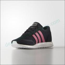 Zapatillas Adidas LK Sport 2 Junior AF4543