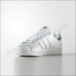 Zapatillas Adidas ZX Flux S79092