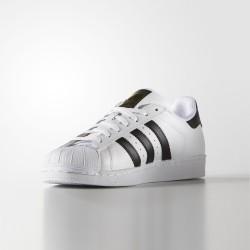 Zapatillas Adidas Superstar C77124